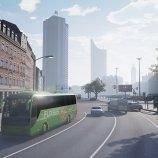 Скриншот Fernbus Simulator