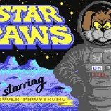 Скриншот Star Paws