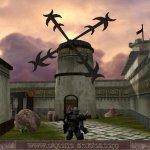 Скриншот The unSpoken: Glyphs of the Ancient Souls – Изображение 6