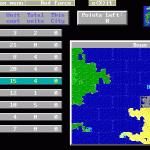 Скриншот The Lost Admiral – Изображение 3