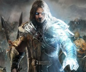 Для Shadow of Mordor 2 сняли CGI-трейлер