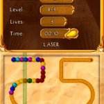 Скриншот The Dagger of Amon Ra – Изображение 5