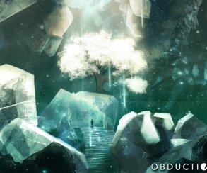 «Духовный наследник» Myst собрал необходимые $1,1 млн на Kickstarter