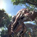 Скриншот Monster Hunter World – Изображение 20