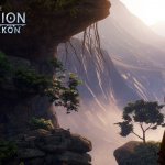 Скриншот Dragon Age: Inquisition - Jaws of Hakkon – Изображение 2