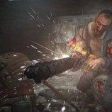 Скриншот Resident Evil Revelations 2