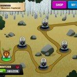 Скриншот Mo' Monsters – Изображение 3