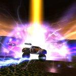Скриншот Auto Assault – Изображение 128