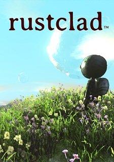 Rustclad