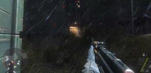 Sniper: Ghost Warrior 3. Геймплейный трейлер с Gamescom 2016
