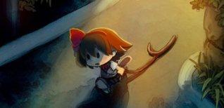 Yomawari: Midnight Shadows. Геймплейный трейлер