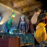 Скриншот Rise of the Guardians