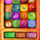Скриншот 15 Blocks Puzzle