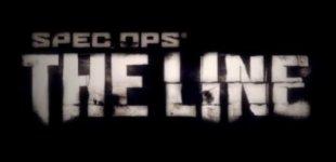 Spec Ops: The Line. Видео #2