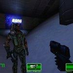 Скриншот Hired Guns (N/A) – Изображение 24