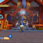 Скриншот Pirate Blast – Изображение 8