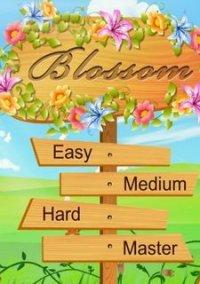 Обложка Blossom