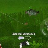 Скриншот Rapala Pro Bass Fishing