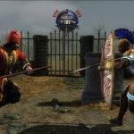 Скриншот Deadliest Warrior: Ancient Combat – Изображение 7