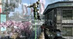 Как я перестал бояться и полюбил Titanfall: впечатления от бета-теста - Изображение 8