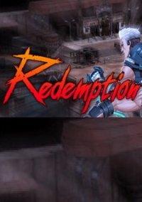 Обложка Redemption