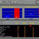 Скриншот Buzz Aldrin's Race into Space – Изображение 11