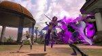Амазонки захватят Готэм в трилогии дополнений DC Universe Online - Изображение 1