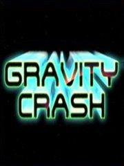 Обложка Gravity Crash