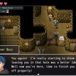 Скриншот Elderine: Dreams to Destiny – Изображение 7