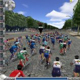 Скриншот Cycling Manager 4