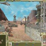 Скриншот Maelstrom (2007)