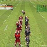 Скриншот Rugby Challenge 2006 – Изображение 5