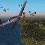 Скриншот Wings of Destiny – Изображение 2
