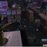 Скриншот Toy Wars Invasion – Изображение 6
