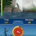 Скриншот Big Bass Arcade – Изображение 24