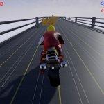 Скриншот Survival Driver – Изображение 1