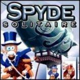 Скриншот Spyde Solitaire