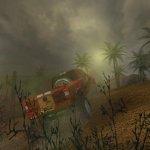 Скриншот Cabela's 4x4 Off-Road Adventure 3 – Изображение 31