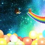Скриншот Pilo1: Activity Fairytale Book – Изображение 11