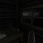 Скриншот Left Alone – Изображение 4