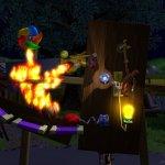 Скриншот Crazy Machines: Elements – Изображение 5
