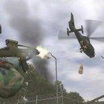 Скриншот Tom Clancy's Ghost Recon 2 – Изображение 41