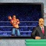 Скриншот WWE WrestleFest – Изображение 14
