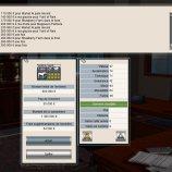 Скриншот Horse Racing Manager 2 – Изображение 8