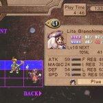 Скриншот Atelier Iris: Eternal Mana – Изображение 5