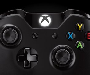 Перенос запуска Xbox One и еще 4 главных игровых события недели