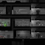 Скриншот Zombie Night Terror – Изображение 16