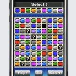 Скриншот Jewel Sudoku