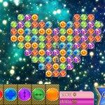 Скриншот Zodiac Mania – Изображение 1