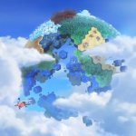 Скриншот Sonic: Lost World – Изображение 41
